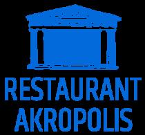 griechisches_restaurant_akropolis-rosenheim_logo1